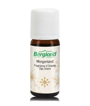 Bergland Aromatologie Morgenland Duftöl für Damen und Herren