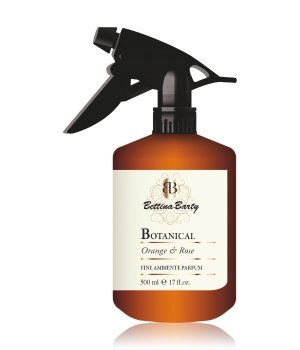 Bettina Barty Botanical Orange & Rose Raumduft für Damen