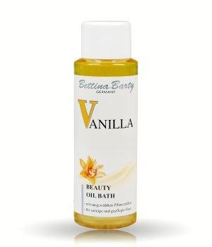 Bettina Barty Vanilla  Badeöl für Damen