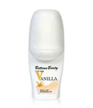 Bettina Barty Vanilla  Deodorant Roll-On für Damen