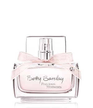 Betty Barclay Precious Moments  Eau de Parfum für Damen