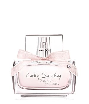 Betty Barclay Precious Moments  Eau de Toilette für Damen