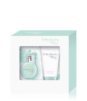 Betty Barclay Pure Pastel Mint Duftset für Damen