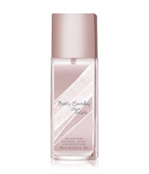 Betty Barclay Sheer Delight  Deodorant Spray für Damen