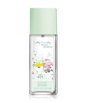 Betty Barclay Tender Blossom  Deodorant Spray für Damen