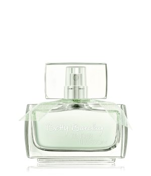 Betty Barclay Tender Blossom  Eau de Parfum für Damen