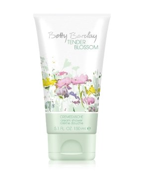 Betty Barclay Tender Blossom  Duschgel für Damen