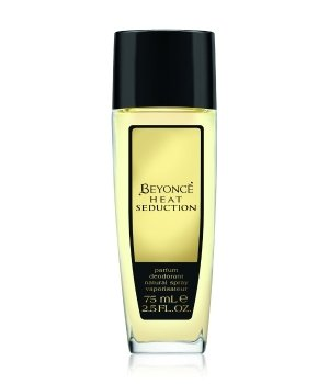 Beyoncé Heat Seduction Deodorant Spray 75 ml