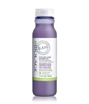 Biolage R.A.W. Color Care  Haarshampoo für Damen und Herren