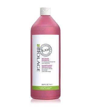Biolage R.A.W. Recover  Haarshampoo für Damen und Herren