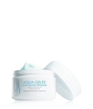 Biotherm Aqua-Gelée Corporelle Körpergel für Damen