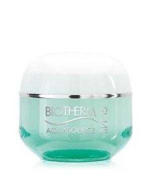 Biotherm Aquasource Air Cream SPF 15 Gesichtscreme für Damen