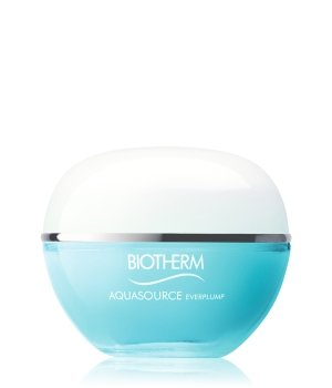 Biotherm Aquasource Everplump Gesichtsgel für Damen