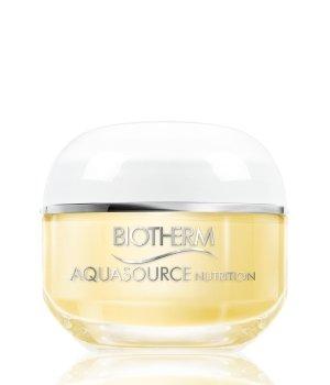 Biotherm Aquasource Nutrition Gesichtscreme für Damen