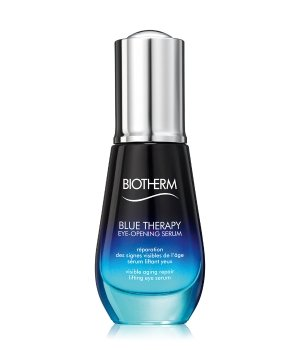 Biotherm Blue Therapy Big Eye Serum Augenserum ...