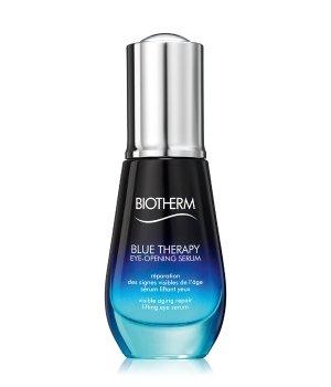 Biotherm Blue Therapy Big Eye Serum Augenserum