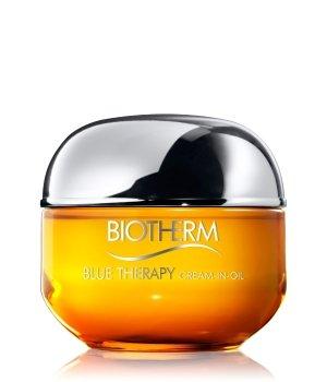 Biotherm Blue Therapy Cream-in-Oil Gesichtscreme für Damen