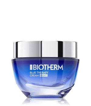 Biotherm Blue Therapy Night Nachtcreme für Damen