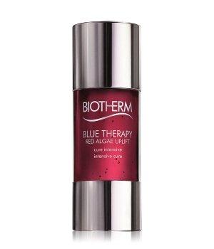 Biotherm Blue Therapy - Regeneriert Zeichen der Hautalterung Biotherm Blue Therapy - Regeneriert Zei
