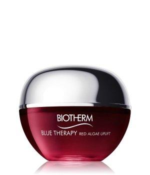 Biotherm Blue Therapy Red Algae Uplift Gesichtscreme für Damen
