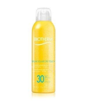 Biotherm Brume Solaire Dry Touch SPF 30 Sonnenspray für Damen und Herren