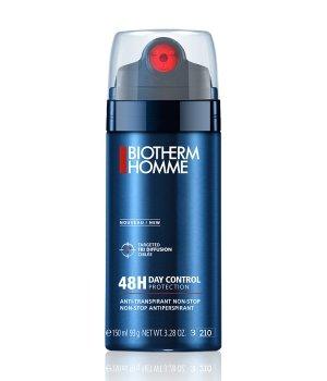 Biotherm Homme 48H Day Control Protection Deospray für Herren