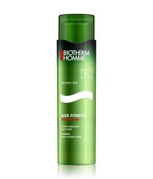 Biotherm Homme Age Fitness Advanced Tagescreme für Herren