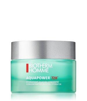 Biotherm Homme Aquapower 72h Gesichtsgel für Herren