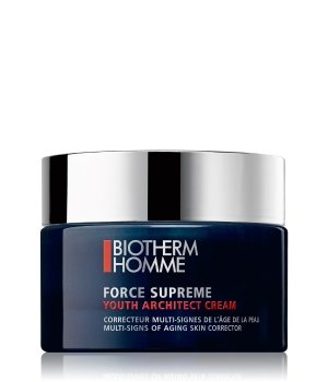 Biotherm Homme Force Supreme Youth Architect Gesichtscreme für Herren