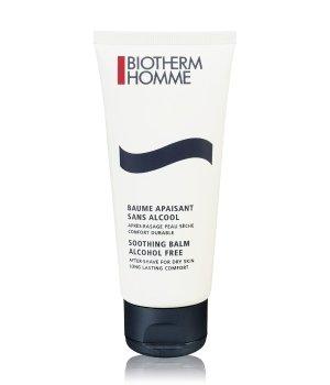 Biotherm Homme Rasurpflege Baume Apaisant After Shave Balsam für Herren