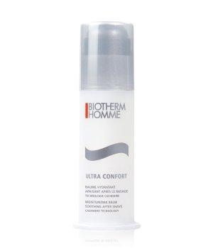 Biotherm Homme Rasurpflege Ultra Confort After Shave Balsam für Herren