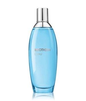Biotherm L'Eau  Eau de Toilette für Damen