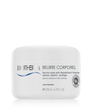 Biotherm Beurre Beurre Corporel Körperbutter für Damen und Herren