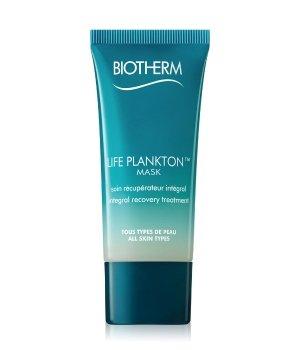 Biotherm Life Plankton  Gesichtsmaske für Damen