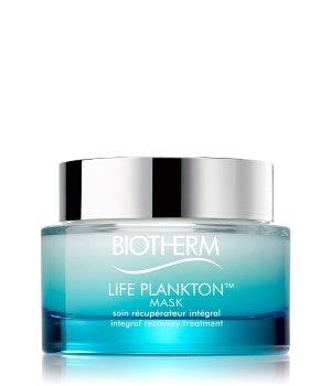 Biotherm Life Plankton  Gesichtsmaske für Damen und Herren
