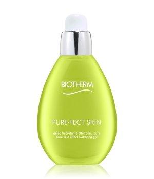 Biotherm Pure.Fect Skin  Gesichtsgel für Damen
