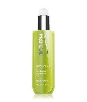 Biotherm Pure.Fect Skin  Gesichtswasser für Damen
