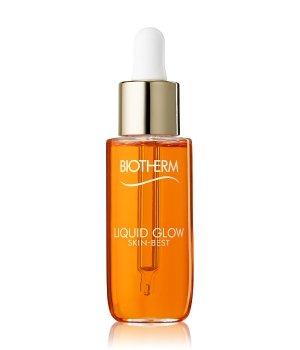 Biotherm Skin Best Liquid Glow Gesichtsserum für Damen