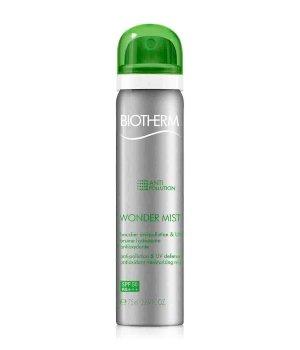 Biotherm Skin Oxygen Wonder Mist Gesichtsspray für Damen