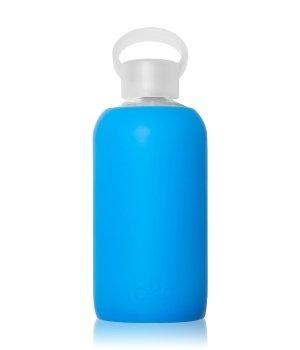 bkr Romeo  Trinkflasche für Damen und Herren