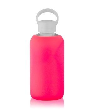 bkr Rosy  Trinkflasche für Damen und Herren