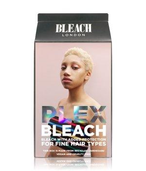 BLEACH LONDON Plex Bleach  Haarfarbe für Damen und Herren
