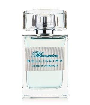 Blumarine Bellissima Acqua di Primavera Eau de Toilette für Damen