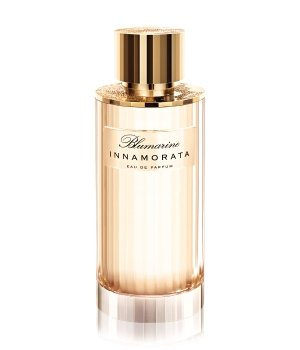 Blumarine Innamorata  Eau de Parfum für Damen