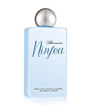 Blumarine Ninfea  Bodylotion für Damen