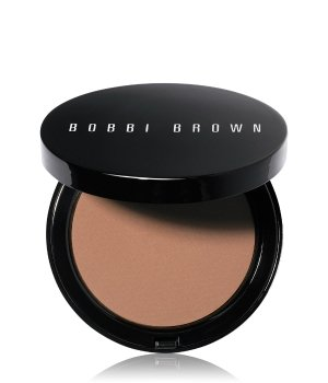 Bobbi Brown Bronzing Powder  Bronzingpuder für Damen