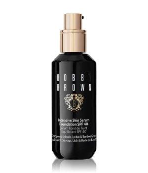 Bobbi Brown Intensive Skin Serum Flüssige Foundation 30 ml Nr. C-026 - Cool Ivory
