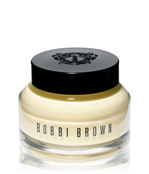 Bobbi Brown Vitamin Enriched Face Base Gesichtscreme Unisex