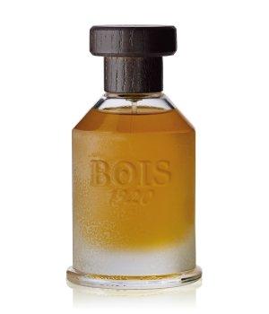 Bois 1920 Real Patchouli  Eau de Toilette für Herren