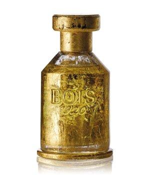 Bois 1920 Vento di Fiori  Eau de Toilette für Damen und Herren